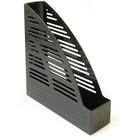 "Tray vertical ""UNI-65"" black"