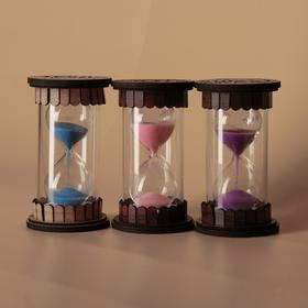 "Clocks ""Alwar"", 12.5x7 cm, mix"