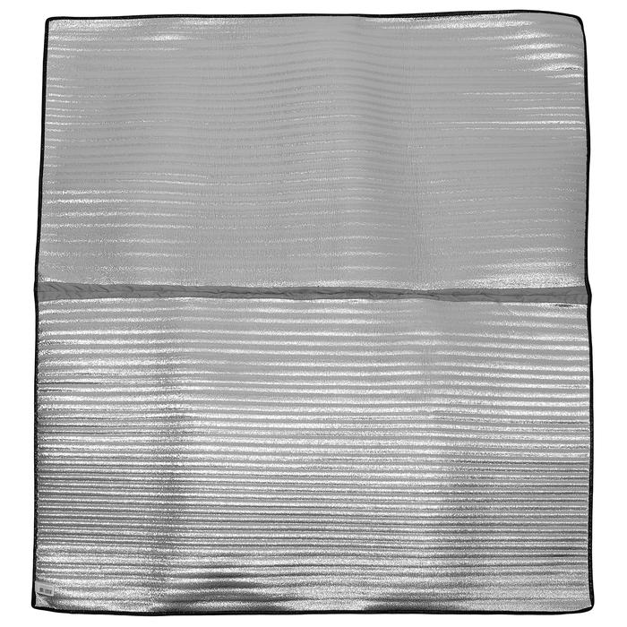Пол для зимней палатки «Куб» 1,8 × 2,0 м, Helios (HS-P180)