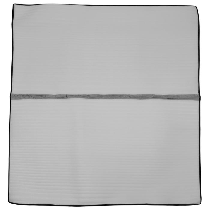 Пол для зимней палатки «Куб» 1,8 × 2,0 м, Helios (HS-P180) - фото 36384