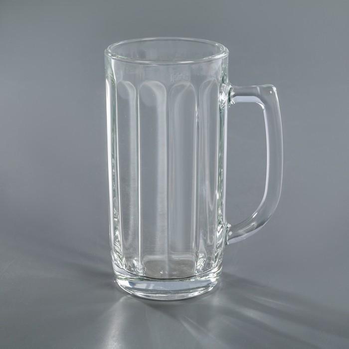"""Кружка для пива 330 мл """"Минден"""""""