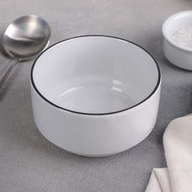 {{photo.Alt || photo.Description || 'Чашка для бульона без ручек «Палитра», 300 мл'}}