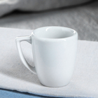 Чашка для кофе Еspresso, 50 мл