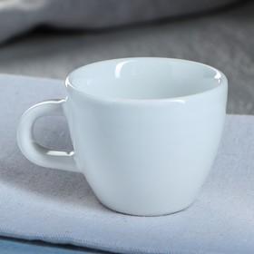 Чашка для кофе Espresso, 70 мл