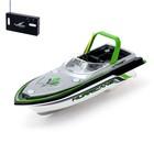 Boat RC, MIX colors