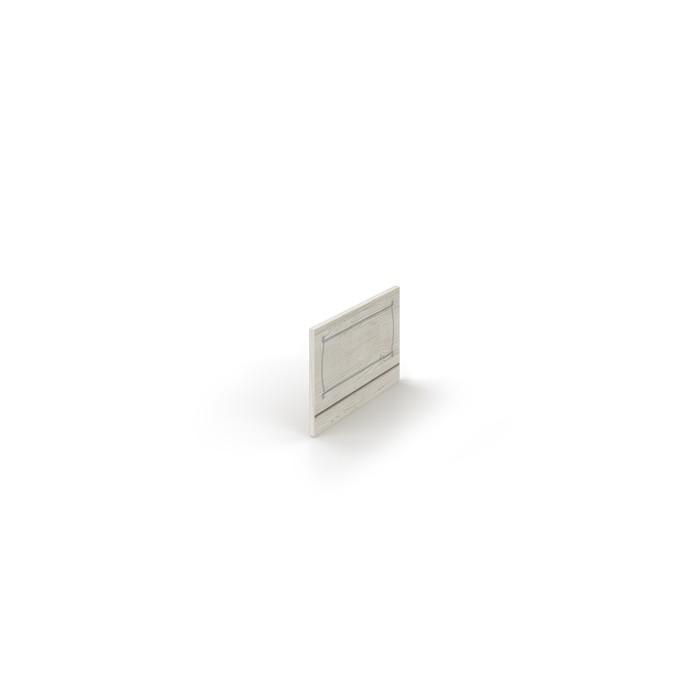 Панель-1 кровати Регата-3 320x640x20, Винтерберг
