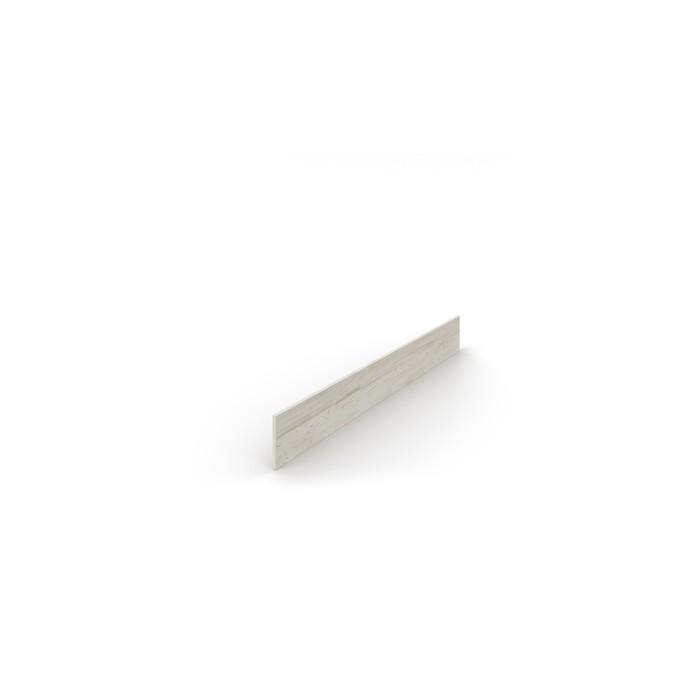 Панель-2 кровати Регата-3 320x1910x20, Винтерберг