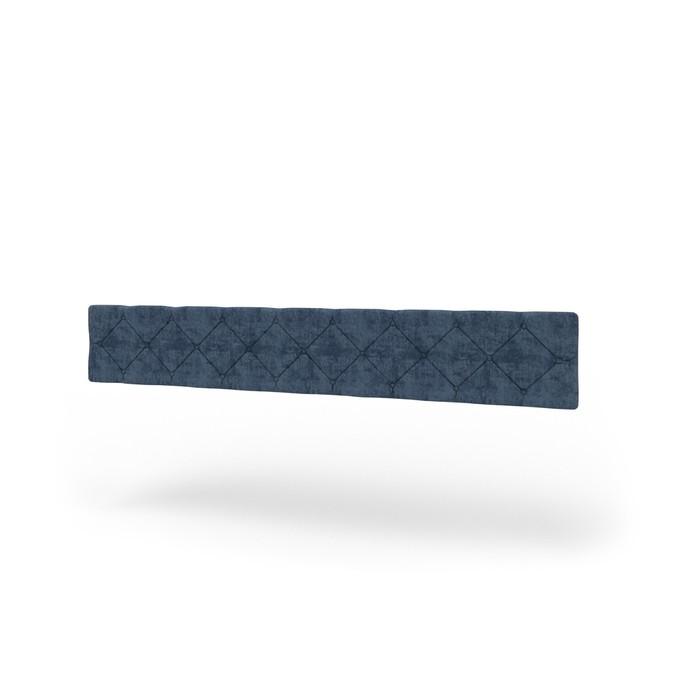 Спинка к кровати Регата-5 350x2000x50, Винтерберг