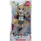 Кукла Shibajuku girls «Мики 4», 33 см