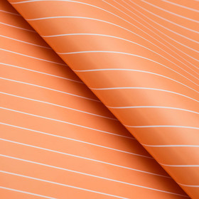 Бумага глянцевая, люрекс, персиковая, 50 х 70 см. в Донецке