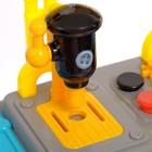 Игровой модуль «Первая мастерская», 19 деталей - фото 105577058