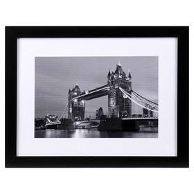 """Картина """"Тауэрский мост"""" 33х43 см"""