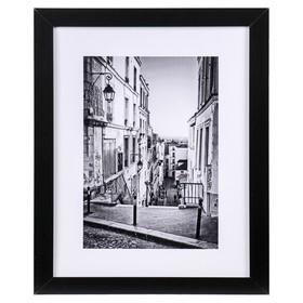 "Картина ""Лондонский мост"" 33х43 см"