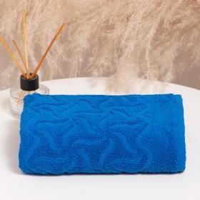{{photo.Alt || photo.Description || 'Полотенце махровое «Радуга» цвет синий, 30х70 см, 305г/м2'}}