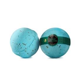 """Бурлящий шар для ванны Мыловаров """"Морской с водорослями"""", 150, г"""