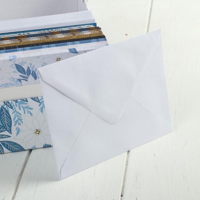 Магазин открыток и конвертов