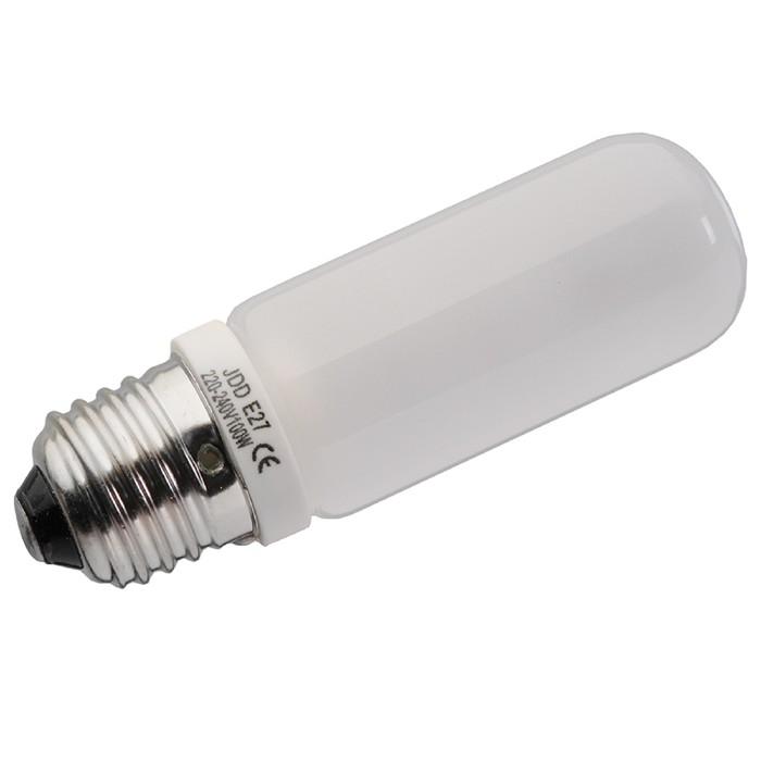 Лампа ML-100 / E27 для серии DE / TE / 300