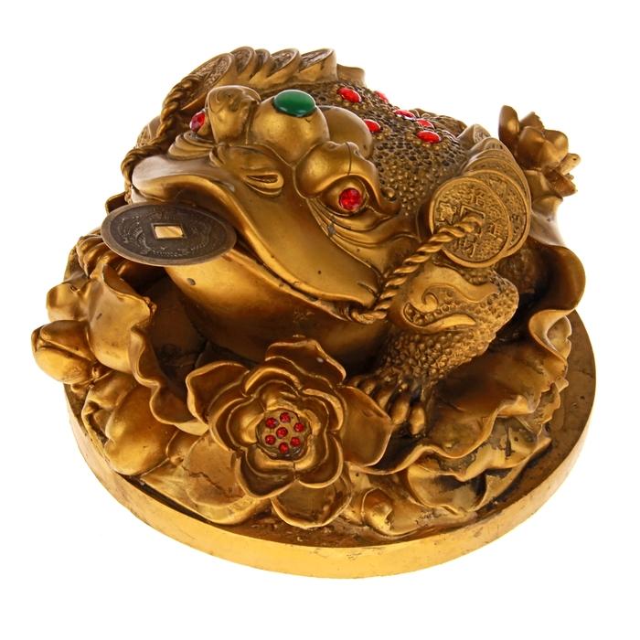 маникюр шеллак статуэтка майя на цветке лотоса картинка оставайтесь
