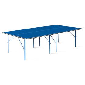 Стол теннисный Start line Hobby-2 6010