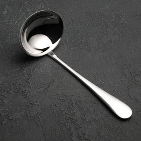 Ложка для соуса «Моника», 17 см