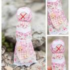 Кукла-оберег «На замужество», набор для творчества 21 х 14,85 см - фото 691765