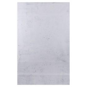 Fotofan Concrete, vinyl 80x125 cm