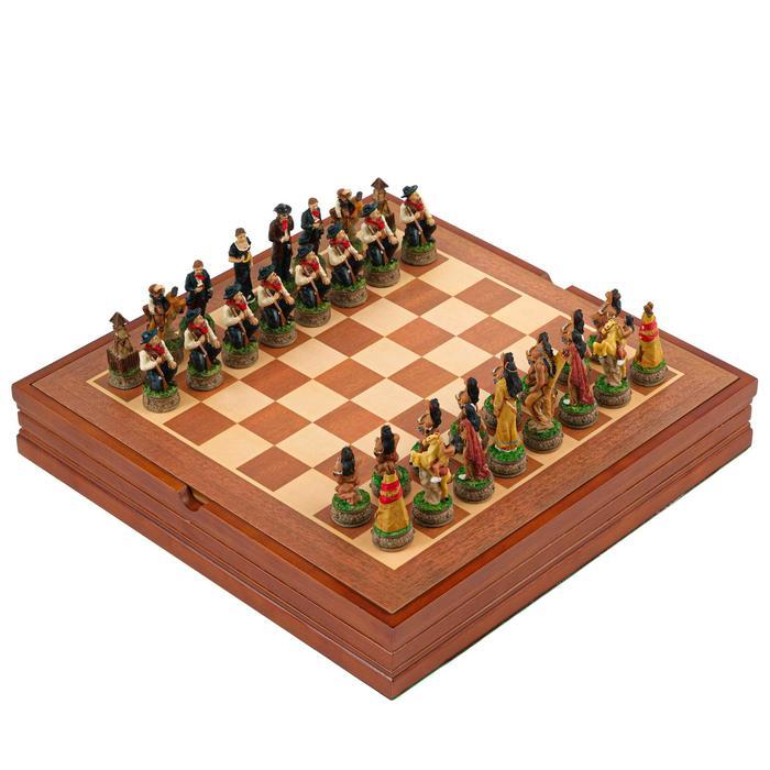 открытие мото шахматы мазарини фото фото возбудители