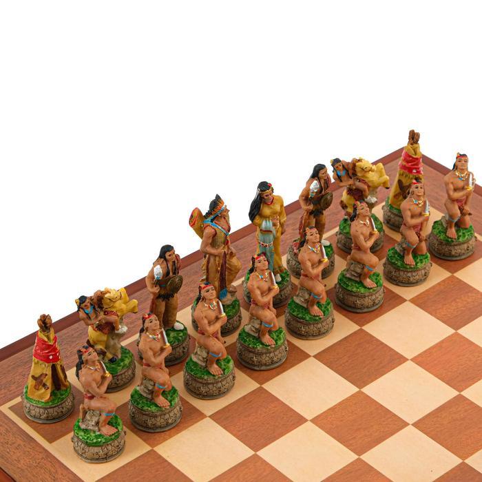 позже шахматы мазарини фото коньяка сигара, пепельница