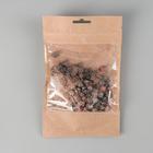 Набор трав и специй ЛИДЕР «На черноплодной рябине»
