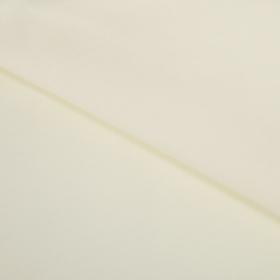 Ткань декоративная кожа для пэчворка «Молочный коктейль», 50 х 70 см