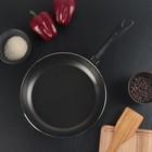 Сковорода «Хит», d=26 см - фото 211184
