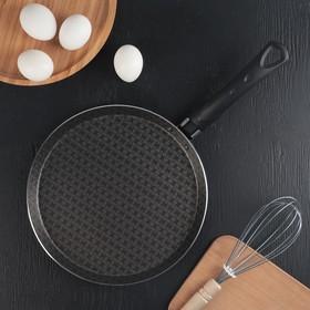 Pancake frying pan 25 cm Hostess