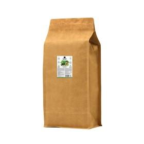 Ионитный субстрат ZION для выращивания зелени (зелёных культур), 20 кг