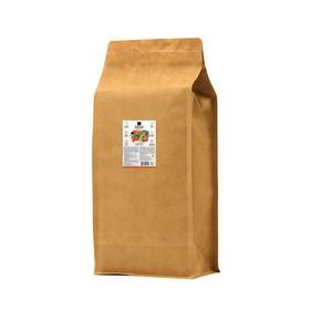 Ионитный субстрат ZION для выращивания овощей (овощных культур), 10 кг