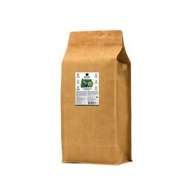 Ионитный субстрат ZION для выращивания хвойных растений, 10 кг