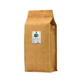 Ионитный субстрат ZION для выращивания хвойных растений, 20 кг