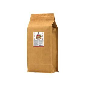 Ионитный субстрат ZION для выращивания клубники, 10 кг