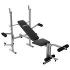 Bench multifunction FROM a-003