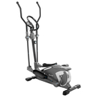 Elliptical trainer magnetic FROM-8018