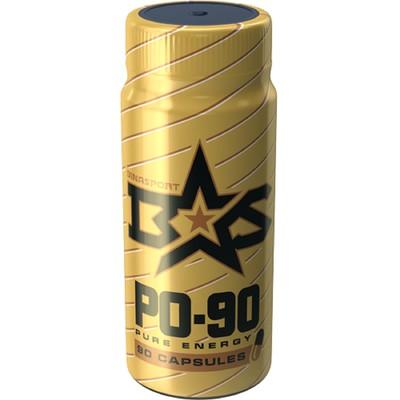 Energetic Binasport PO-90, 90 capsules