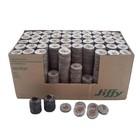 Таблетки торфяные для древесных культур, d = 5 см, Jiffy-7 Forestry , набор 486 шт