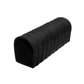 Нерестовик, трубка круглая, 20х7х8 см