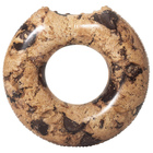 Круг для плавания «Пирожное», d=107 см, от 12 лет, 36164 Bestway