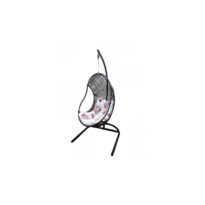 """Подвесное кресло """"Оливия"""""""