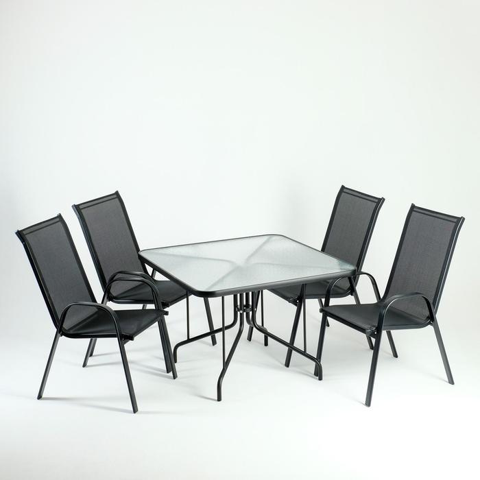 "Набор мебели ""Сан-Ремо 2"""