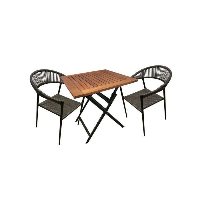 """Набор мебели """"Вельс"""""""