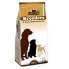 Сухой корм Meglium Breeders Adult Gold для собак, 20 кг
