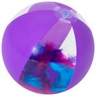 Мяч надувной Flirty Feather, d=41 см, 31051 Bestway