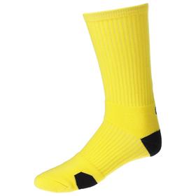 Носки спортивные (волейбол, баскетбол, теннис) размер 38-44