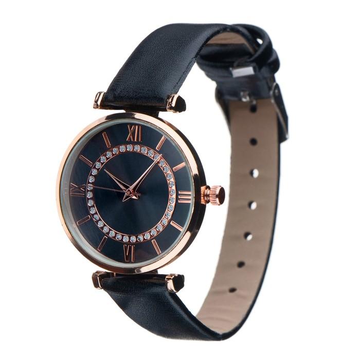 Продать я часы наручные хочу москве часы ломбарде купить в в мужские золотые